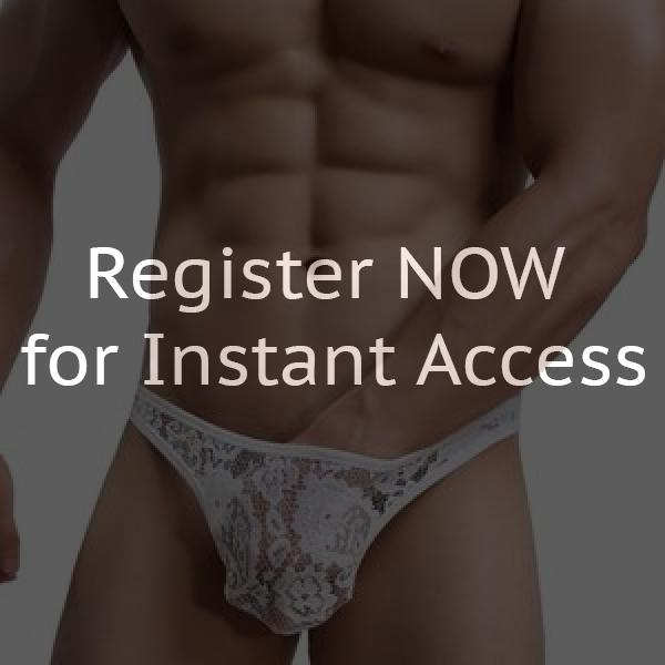 Gay male escorts in Lismore
